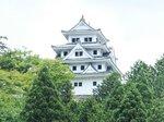 2014関西旅行176.jpg