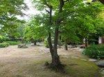 2014関西旅行186.jpg