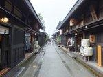 2014関西旅行189.jpg