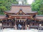2014関西旅行19.jpg