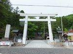 2014関西旅行196.jpg