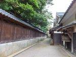 2014関西旅行220.jpg