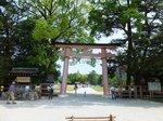 2014関西旅行24.jpg