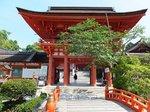 2014関西旅行25.jpg