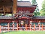 2014関西旅行43.jpg