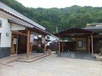 2014関西旅行49.jpg