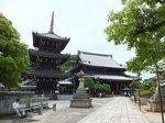 2014関西旅行51.jpg