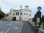 2014関西旅行53.jpg