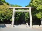 2014関西旅行57.jpg