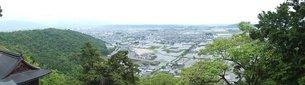 2014関西旅行63.jpg