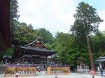 2014関西旅行64.jpg