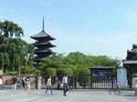 2014関西旅行66.jpg