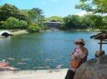2014関西旅行8.jpg