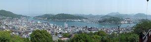 2014関西旅行88.jpg