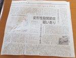 20150501日経新聞.jpg