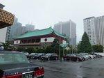 2015ホテルオークラ本館3.jpg