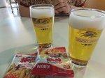 2016キリンビール横浜工場18.jpg