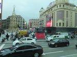 2016スペイン17.jpg