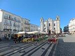 2016ポルトガル8.jpg