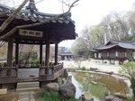 2016三ツ池公園19.jpg