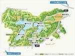 2016三ツ池公園2.jpg