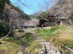 2016三溪園11.jpg