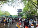2016上野動物園7.jpg