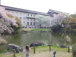 2016東京国立博物館9.jpg