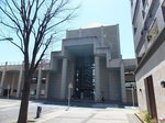 2016横浜市歴史博物館1.jpg