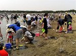 2016海の公園潮干狩り4.jpg