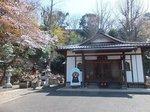 2016総持寺39.jpg
