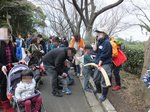 2016金沢動物園18.jpg