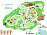 2016金沢動物園2.jpg