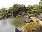 2017京都5.jpg