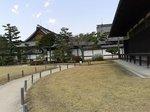 2017京都7.jpg