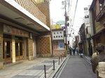 2017京都9.jpg