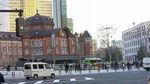 2017東京駅1.jpg