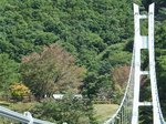 2017温泉巡り45.jpg