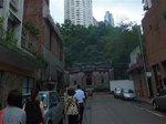 2017香港12.jpg