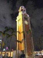 2017香港30.jpg