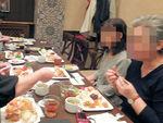 2018こつこつクラブ会4.jpg