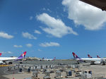 2018ハワイ旅行91.jpg