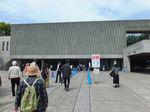 2018上野美術館巡り2.jpg