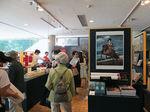 2018上野美術館巡り3.jpg