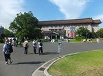 2018上野美術館巡り8.jpg