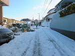 2018大雪2.jpg