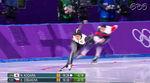 2018平昌オリンピック3.jpg