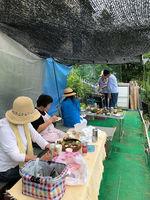 2019BBQ大会@ほがらか亭7.jpg