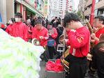 2019中華街春節12.jpg
