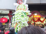 2019中華街春節16.jpg